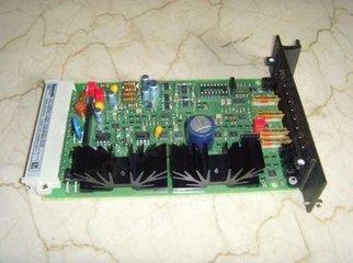 德国Rexroth力士乐放大板VT-MRPA1-1-1X/V0/0