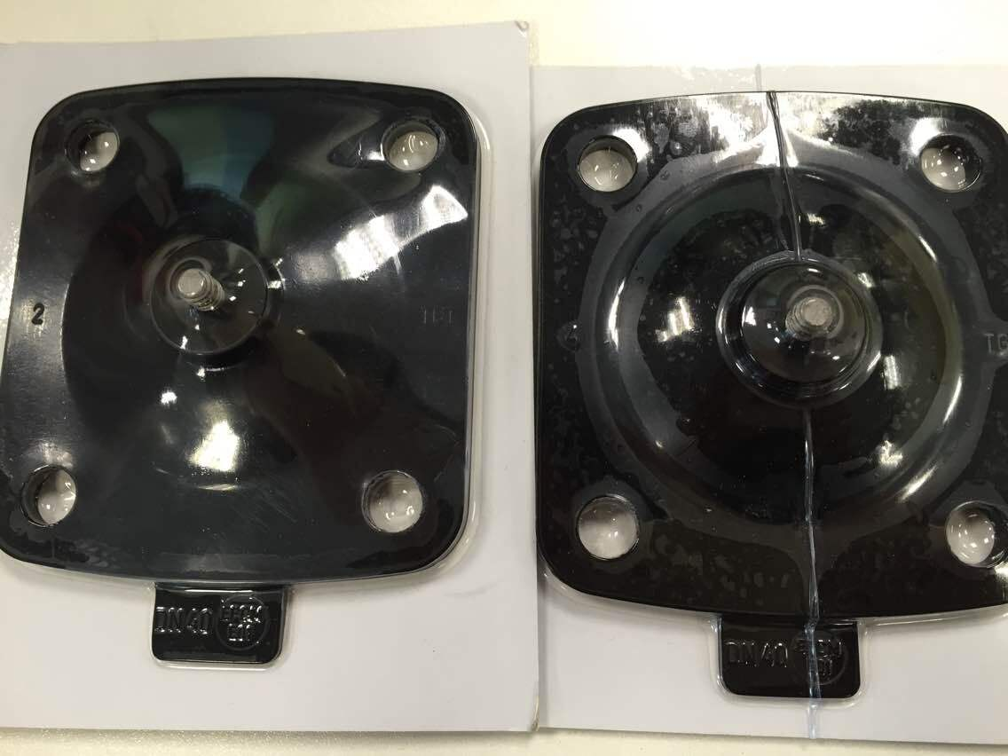 供应德国宝德隔膜阀膜片677677全新原装促销价
