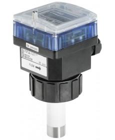 宝德变送器@BURKERT8226型电导率传感器和带显示器