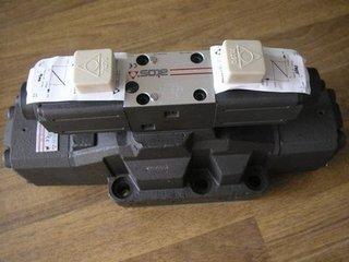阿托斯标准电磁换向阀东莞有现货销售