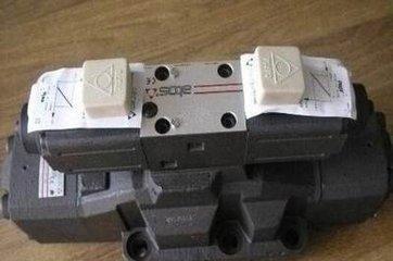 ATOS电磁阀货期准时,价格低廉
