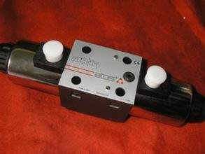 专业经销意大利ATOS比例换向阀,ATOS气动元件