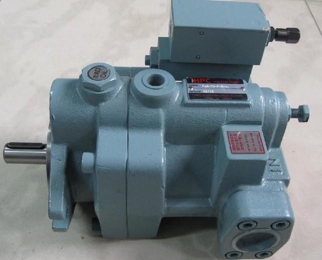 台湾旭宏HPCP16 柱塞泵大量现货厂家直销