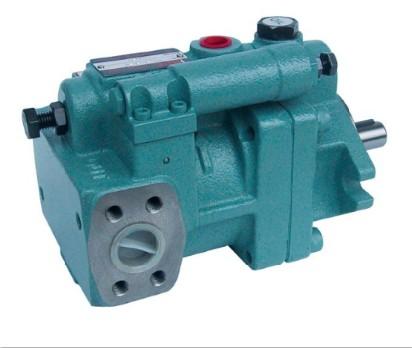 台湾HPC旭宏P08-A0-F-R-01系列柱塞泵型号热卖