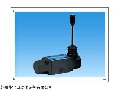 台湾Northman北部精机手动换向阀HD-T03-3-C60-10