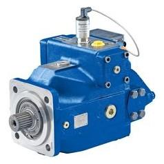 德国REXROTH力士乐液压泵产品特价
