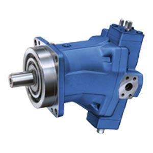 力士乐柱塞变量泵A7VO系列/德国REXROTH产品信息