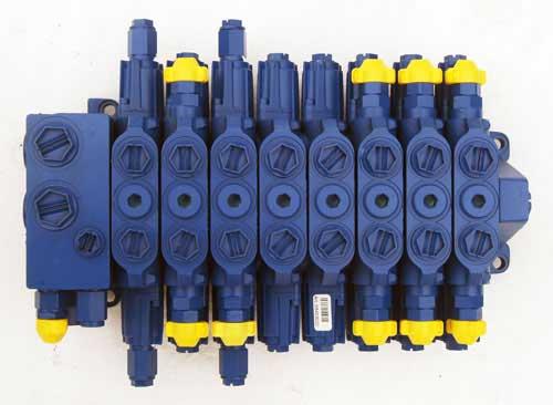 大量批发Z2DB力士乐先导式溢流阀/力士乐电磁阀