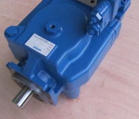 出售VICKERS轴向柱塞泵,进口威格士柱塞泵