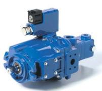 东莞出售VICKERS柱塞泵,威格士柱塞泵介绍