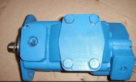 正品VICKERS柱塞泵,销售美国威格士柱塞泵