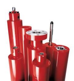 德国HYDAC蓄能器出售,经销商HYDAC蓄能器