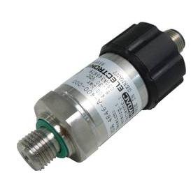 德国正品HYDAC,出售HYDAC压力传感器