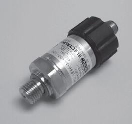 德国正品HYDAC压力传感器,出售HDYAC传感器