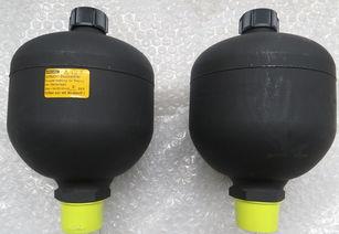 HYDAC皮囊式蓄能器销售,德国HDYAC贺德克蓄能器
