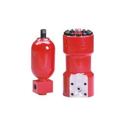 HYDAC蓄能器的日常检查,销售HYDAC蓄能器