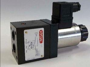 HYDAC电磁阀适用性,HYDAC电磁阀样本