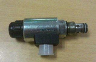 HYDAC电磁阀原理,德国贺德克电磁阀出售