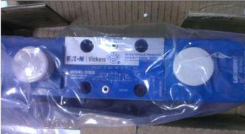 美国VICKERS电磁阀原理,美国威格士电磁阀