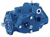 VICKERS柱塞泵70160,美国正品威格士