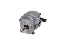 VICKERS齿轮泵PA系列,美国威格士齿轮泵