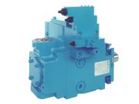 VICKERS柱塞泵PVW系列,出售美国威格士