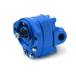 VICKERS齿轮泵工作特点,美国威格士齿轮泵