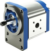 力士乐外啮合齿轮泵AZPF系列,Rexroth齿轮泵出售