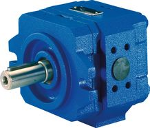 力士乐内啮合齿轮泵PGH-2X系列,Rexroth齿轮泵价格好