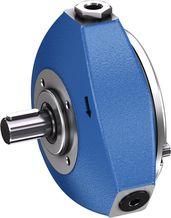 PR4-3X系列Rexroth径向柱塞泵,伊顿力士乐柱塞泵
