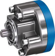 特价Rexroth径向柱塞泵,力士乐柱塞泵PR4-1X系列