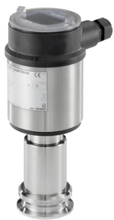BURKERT雷达液位测量仪8138销售,burkert流量计