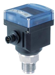 销售burkert8311压力测量设备,burkert气动元件
