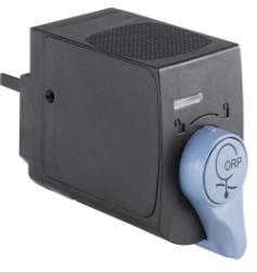 销售burkertMS04氧化还原传感器,BUREKRT气动元件