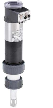 burkert8202电位测量仪,销售burkert