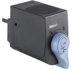 销售burkertpH 值传感器MS01,德国burkert