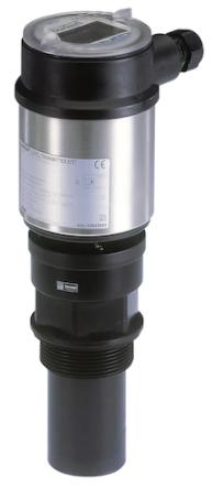 BURKERT超声波液位测量仪8177,进口德国宝帝