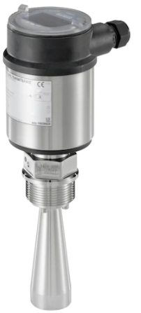 销售burkert8137雷达液位测量仪,德国宝帝