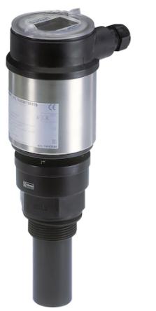 销售burkert8176超声波液位变送器,出售burkert变送器