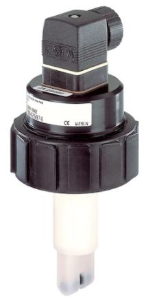 BURKERT8220电导率传感器出售,BURKERT电导率