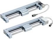 原装SMC电动执行器LEL系列,销售SMC气动元件