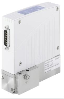 BUREKRT8710质量流量控制器,销售德国宝德