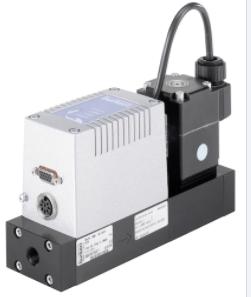 宝德8626质量流量控制器,BURKERT控制器