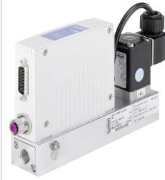 BUREKRT控制器,出售宝帝8711质量流量控制器