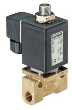出售BURKERT0355升降式衔铁阀,德国宝德电磁阀