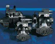 ATOS轴向柱塞泵价格好,ATOS柱塞泵PVPC系列
