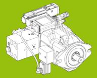 经销ATOS PERS系列柱塞泵,ATOS柱塞泵价格