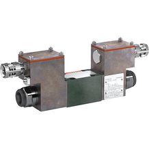 低价出售力士乐直动式比例减压阀3DREP…XE系列,力士乐特点