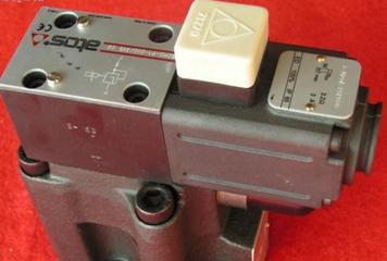 ATOS电磁阀技术文章,ATOS有限公司