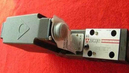 ATOS溢流阀HMP-011/100现货,ATOS有限公司